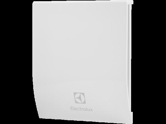 Вентилятор вытяжной Electrolux Magic EAFM-150